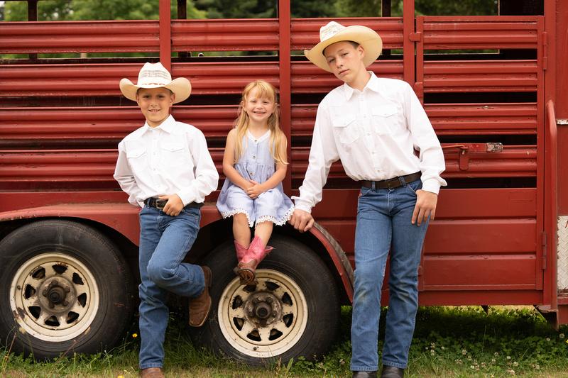 stafford family19-03214